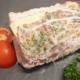 Porc de Wambrechies. Rôti de porc Orloff