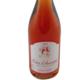 Domaine Auvergnat Stéphane Bonjean. Côtes d'Auvergne vin Rosé