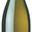 Vin blanc AOP Limoux 2016 Savoir Etre