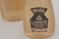 Délices de la ruche. Miel d'Acacia verseur
