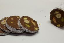 Les Chocolats Diot
