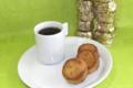 Les Chocolats Diot. Macarons d'Amiens