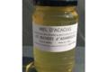 Les ruchers d'Adambroise. Miel d'acacia