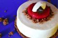 Pierre Chauvet. Gâteau de printemps