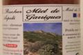 Le Rucher Arpeli. Miel de Garrigues