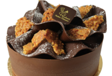 Chocolaterie Planckaekt