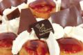 Boulangerie Planckaekt. Sainte Odile