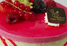 Boulangerie Planckaekt. Tentation
