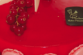 Boulangerie Planckaekt. Rubijoli