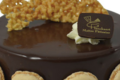 Boulangerie Planckaekt. Dagobert