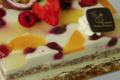 Boulangerie Planckaekt. Millenaire