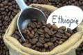 Maison Vayez torréfacteur. ETHIOPIE, café 100% arabica