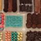 A Trianon, chocolatier confiseur