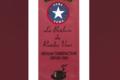 Brûlerie du Rendez-Vous. Café de CUBA - Région Sierra Maestra