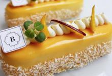 Boris Lumé pâtisserie boulangerie