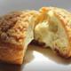 Boris Lumé pâtisserie boulangerie. Choux crème Vanille