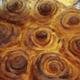 Boulangerie Raphaëlle. brioche