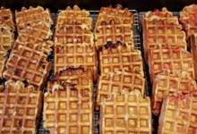Boulangerie Raphaëlle