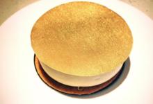 Pâtisserie La Goutte d'Or
