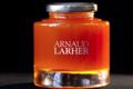 Arnaud Larher. Confiture de mangue