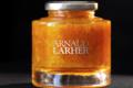 Arnaud Larher. Marmelade d'orange
