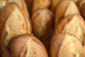 Boulangerie Tembely
