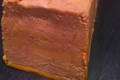 Boucherie Bourdin. foie gras de canard maison