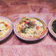 Boucherie Bourdin. Quiches maison