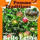 9ème Fête de la Pomme et des Traditions