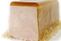 Ferret Michaux. Foie gras de canard