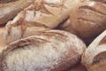 L'origine du pain