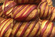 Boulangerie Pauline