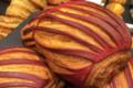 Boulangerie Pauline. Le Tigré