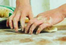 Benoît Castel - La Pâtisserie Boulangerie