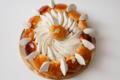 pâtisserie Ô Gâteau