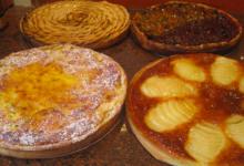 Boulangerie Roux