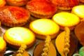 Pâtisserie La Vieille France