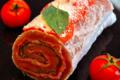 Boucherie de la Plaine Monceau. Rôti de veau italien