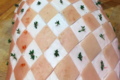 Boucherie Basque. Rouelle de porc