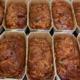 Boucherie Charcuterie Aufradet A. Cake jambon olive