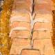 Boucherie Charcuterie Mozart. Foie gras maison