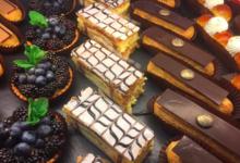 La Boulangerie Sainte Périne