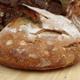 boulangerie Chardon. grand epautre
