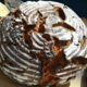 boulangerie Chardon. gewürzbrot