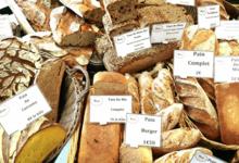 Boulangerie Basso