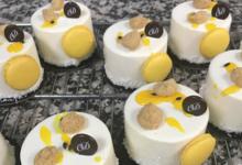 Boulangerie pâtisserie O.Duroc