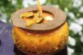 boulangerie Bo. BŌM