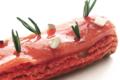 boulangerie Bo. Yeppo 2.0