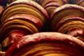 boulangerie Bo. croissants