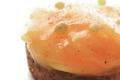 boulangerie Bo. Melona